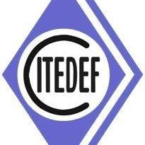 CITEDEF