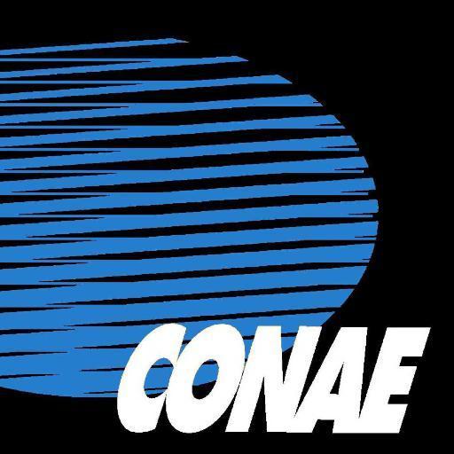 CONAE