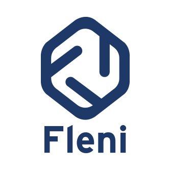 FLENI