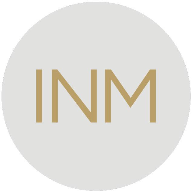 INMCV