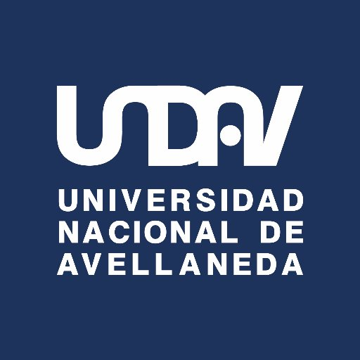 UNDAV