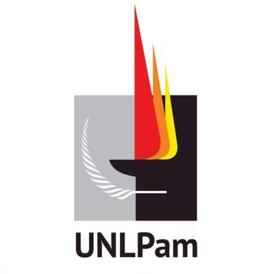 UNLPAM
