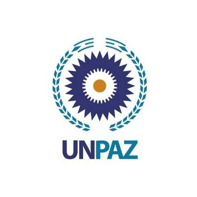 UNPAZ