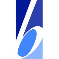 Logo BERGHAHN