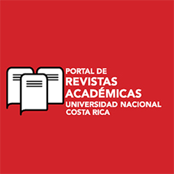 Logo PRAUNA