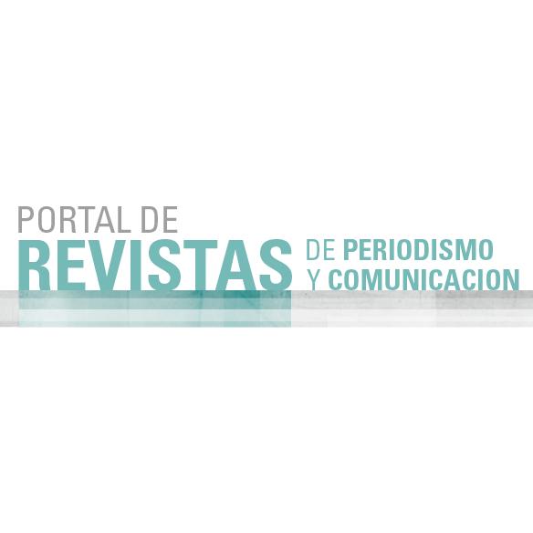 Logo PRPC