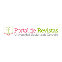 Logo PRUNC