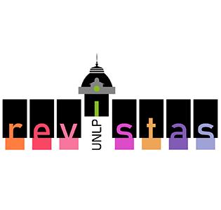 Logo PRUNLP