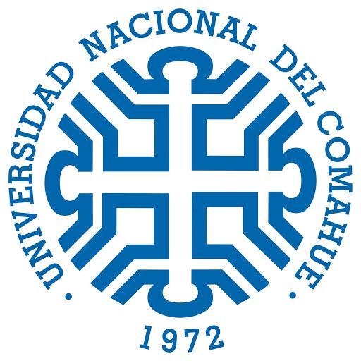 Logo REVELE
