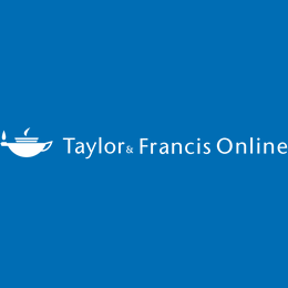 Logo TANDF