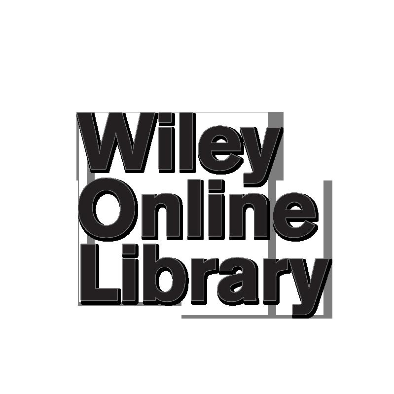 Logo WILEY
